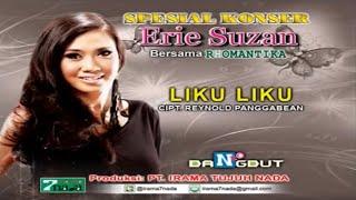 Video Erie Suzan - Liku Liku download MP3, 3GP, MP4, WEBM, AVI, FLV Desember 2017