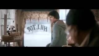 dangal actress zaira wasim s firstbbreak in Tata sky Aamir khan Movie Dangel Movie acterss zaira wa
