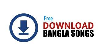 Top 10 New Bangla Songs Download Webites