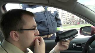видео Права И Обязанности Водителя