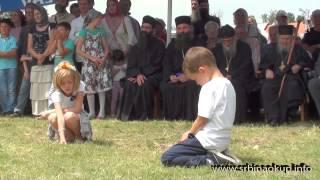 НАЈЛЕПШИ ДЕО СРБИЈЕ-ОНИ СУ НАШ ПОНОС!