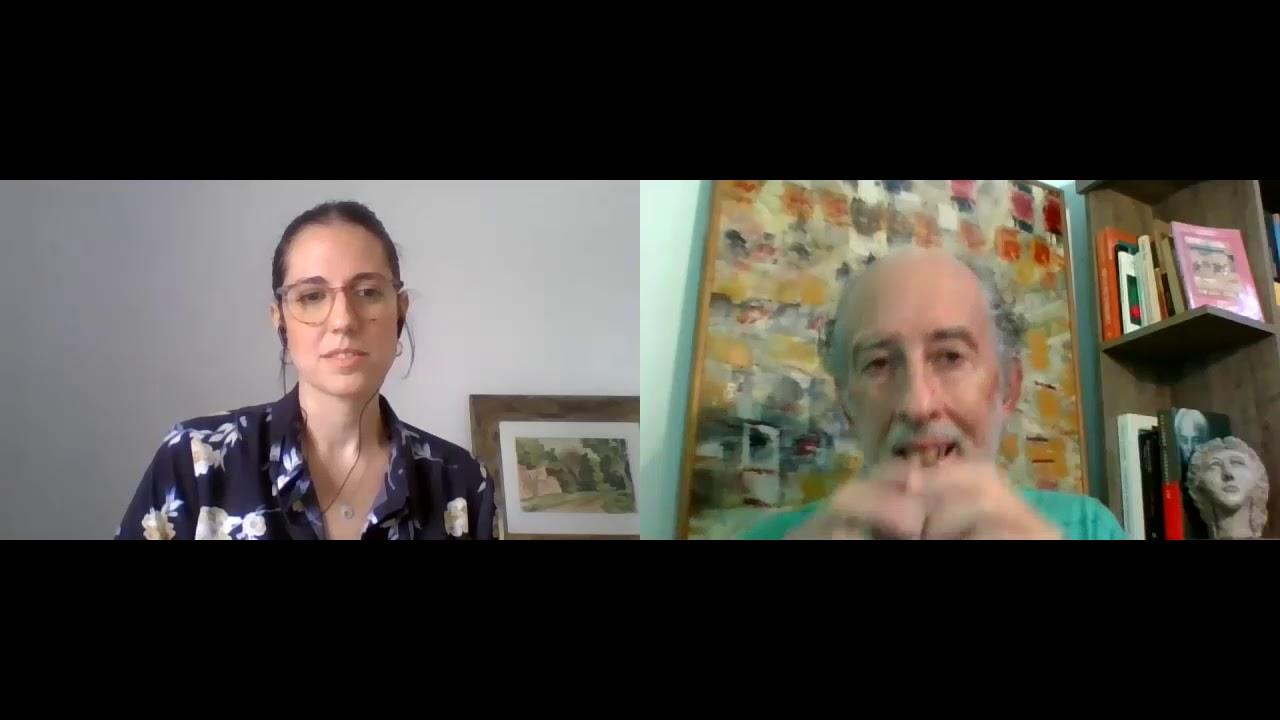 Hoteles a la Carta Latinoamérica con Claudia López