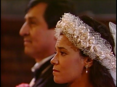 sesame-street---maria-and-luis-get-married-(1988)