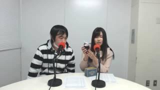 ラジオ 石田竜也のトークバトル 青山真麻 袴田吉彦 噂のS大公開