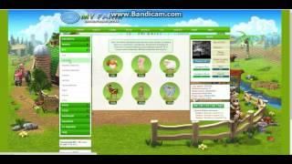 ферма. Экономическая,бесплатная,онлайн игра стратегия