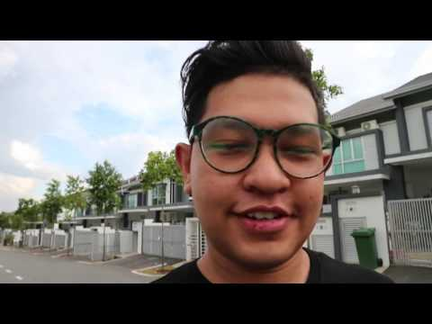 VLOG: A day with Qill