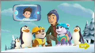Paw Patrol full episode game thumbnail