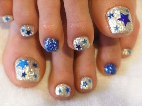 New nail art 2017 the best toe nail art designs compilation new nail art 2017 the best toe nail art designs compilation august 2017 part 7 prinsesfo Choice Image
