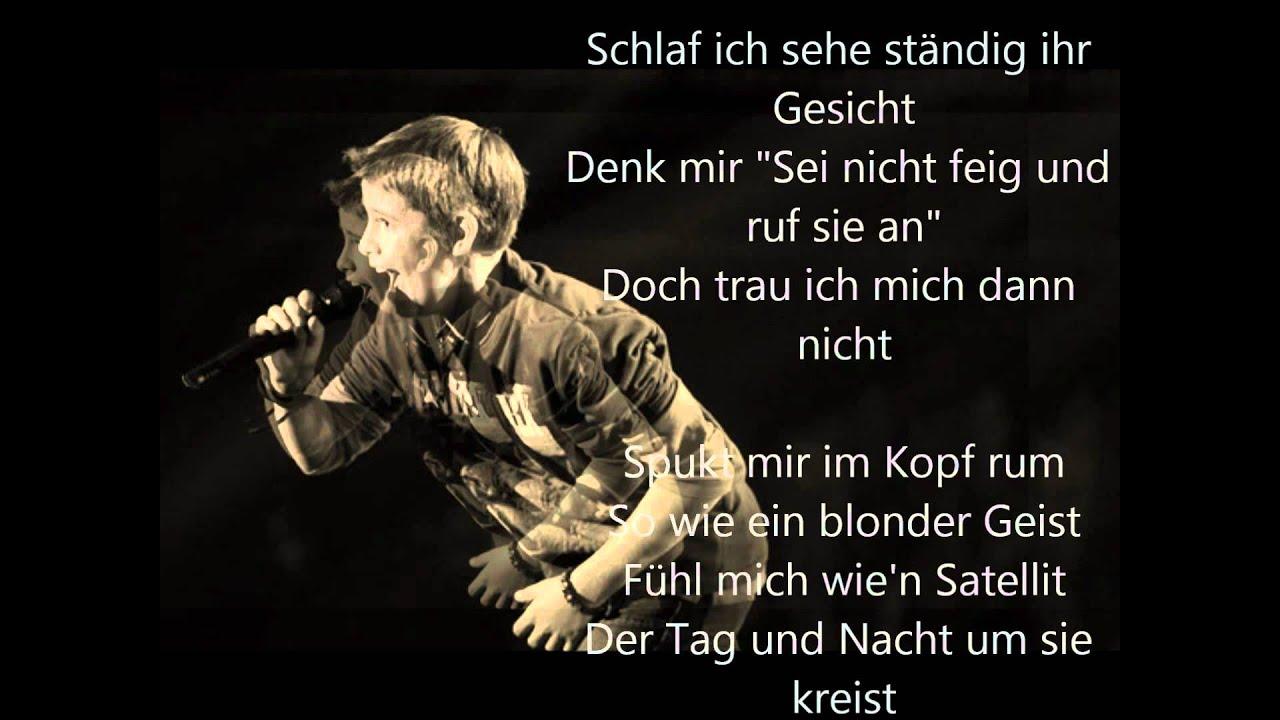 Kiddy Contest Sie Hat Mir Mein Herz Geklaut Karaoke Hd