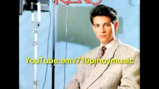 Whenever You Need Me by Keno is from his WHENEVER YOU NEED ME CD re...