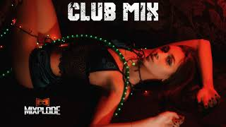New Dance Music 2018 dj Club Mix (PeeTee Mixplode 167)