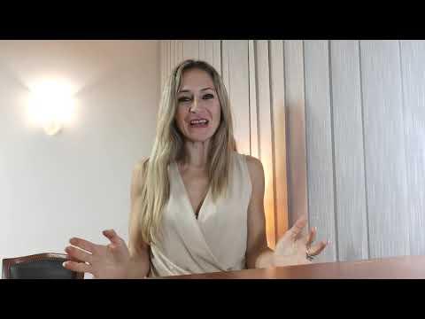 ☀️ Rallentare l'invecchiamento               dott.ssa Marisa AcM