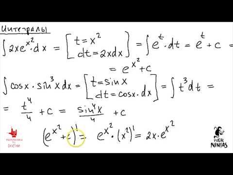 Логарифм произведения, сумма логарифмов, формулы и онлайн