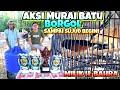 Murai Batu Sujud  Borgol  Latpres Dhuko Bc Spesial Kemerdekaan Indonesia Sultan Akbar  Mp3 - Mp4 Download