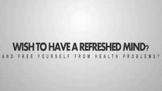 Lo Ng Professional Chiropractic Services Yuma Az