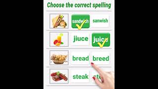 Word Games Music - Crossword Puzzle, Play Word Game With Friends. screenshot 5