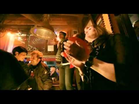 Inas Nacht I Best of Singen I #19 Uwe Ochsenknecht - Demasiado Corazon (Live)