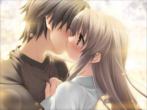 Nightcore - Say Ok