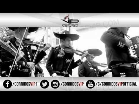 Gerardo Ortiz   ¿Por Qué Terminamos Versión Mariachi   Promos Nuevos 2015