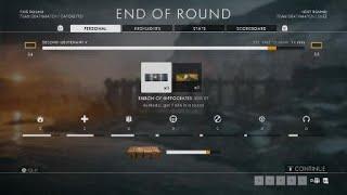 Battlefield™ 1_20180403192808