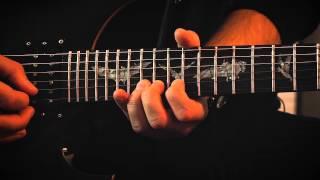 Joe Satriani - Cryin