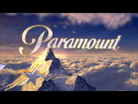 Paramount Pictures / Nickelodeon Movies