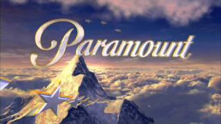 Paramount Pictures  Nickelodeon Movies