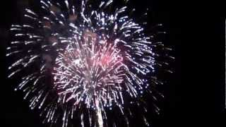 My Fourth of July 2012 Thumbnail