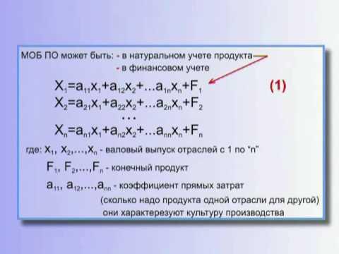 Трудности в восприятии формул лириками - Картинка для лириков (§ 19.33)