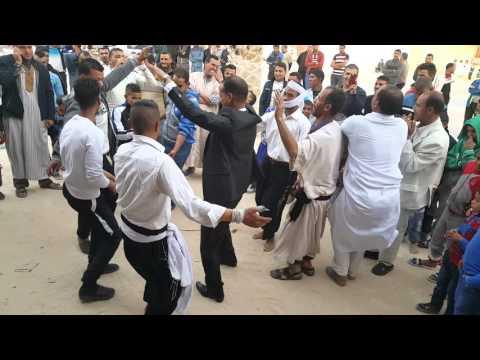 أعراس جنوب الجزائر. (وادي سوف ) thumbnail