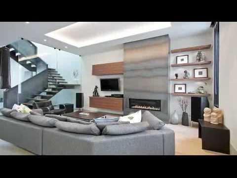стеклянные перегородки дома, квартиры  студии, квартиры