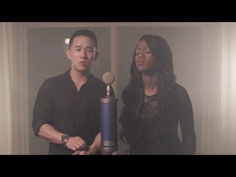 Like I'm Gonna Lose You - Meghan Trainor ft. John Legend (Jason Chen x Ceresia)