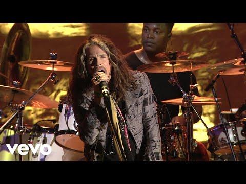 Jeff Beck - Train Kept A-Rollin