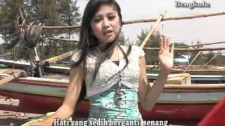 Lagu Daerah Bengkulu Kota Selengek.wmv