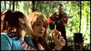 Marilena de la P7 (2006) - intergral
