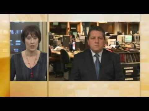 Evans rules out return to Nauru processing