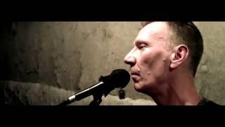 Сочный Лось - Девка (репетиция)