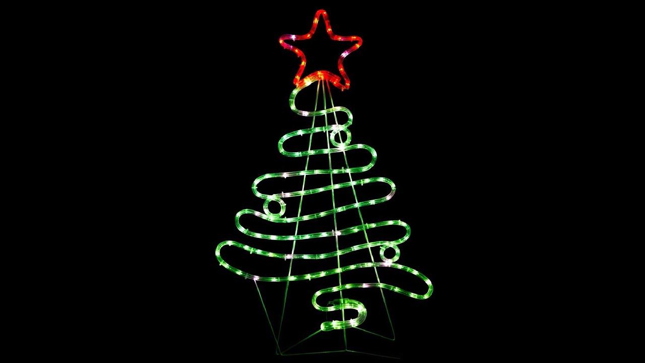 Diy Christmas Light Controller