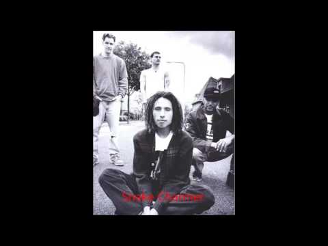 Rage Against The Machine - Select Songs