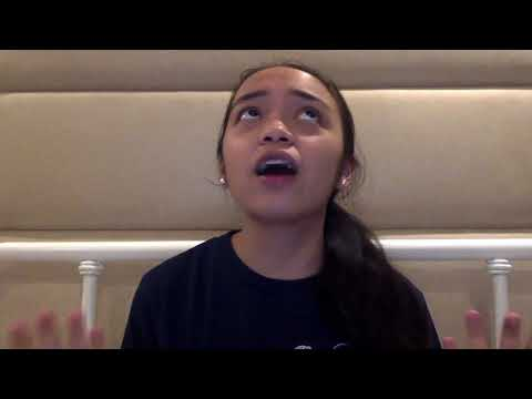 The Most Pressing Issue In The Philippines - HMCA Scholarship Application by Margaret Lee