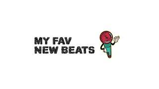Only (clean with Lyrics)- Nicki Minaj feat. drake, lil wayne, chris brown