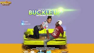 Michael Mahon- Buckle Up (Outburst Riddim) Grenada Soca 2014