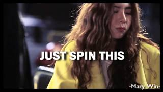 Video [HUMOR!] Sensory Couple || Don't Stop! download MP3, 3GP, MP4, WEBM, AVI, FLV Maret 2018