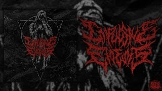 Impulsive Emesis [Full Promo Stream] (2015) Exclusive Upload