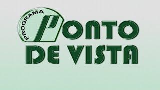 PONTO DE VISTA :  ECONOMIA BRASILEIRA 23/09/2014
