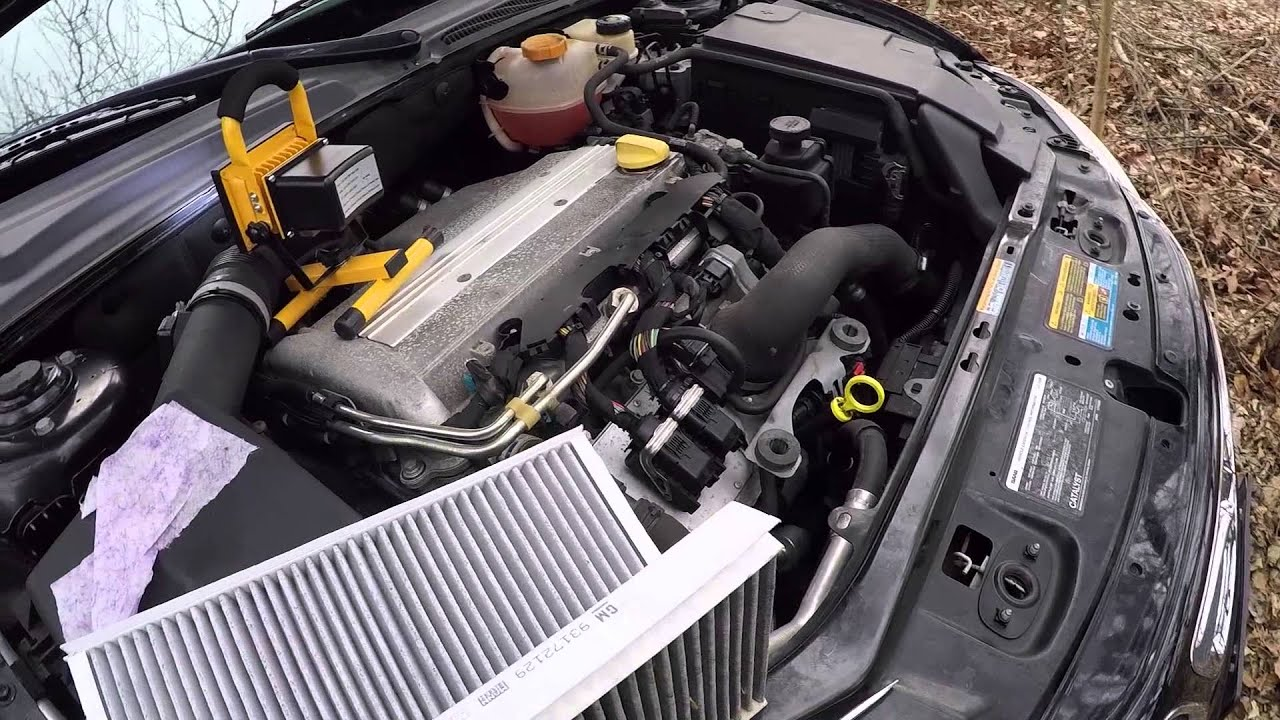 Saab 9 3 repair manual fuel filter array how to change a cabin air filter saab 9 3 2003 2007 youtube rh fandeluxe Gallery