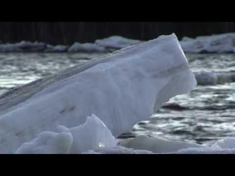 Sentenced - Where Waters Fall Frozen