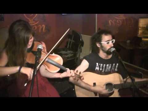 Shady Grove (18th century folk song)