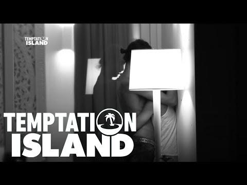 Temptation Island 2017 - Nella quinta puntata...