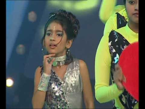 Kahin Aag Lage    full song performed by SHALINI MUKHERJEE in STOB